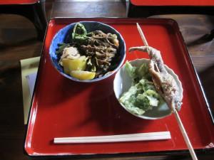 昭和レトロ食彩紀行
