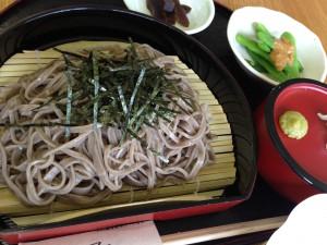 欅カフェ kosuge